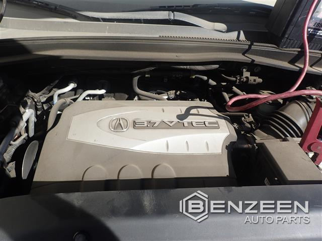 Used 2007 Acura Mdx Parts From Stock 6321rd Benzeen Auto Parts