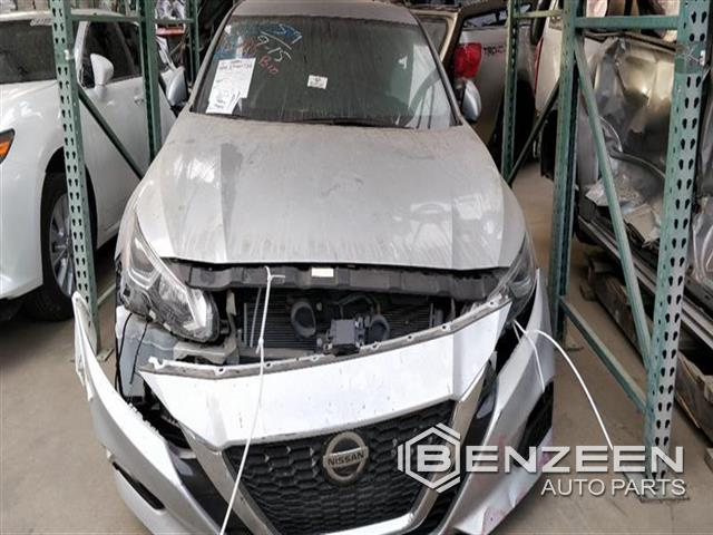 Used 2013 Lexus ES 300h Car For Parts Only For Parts