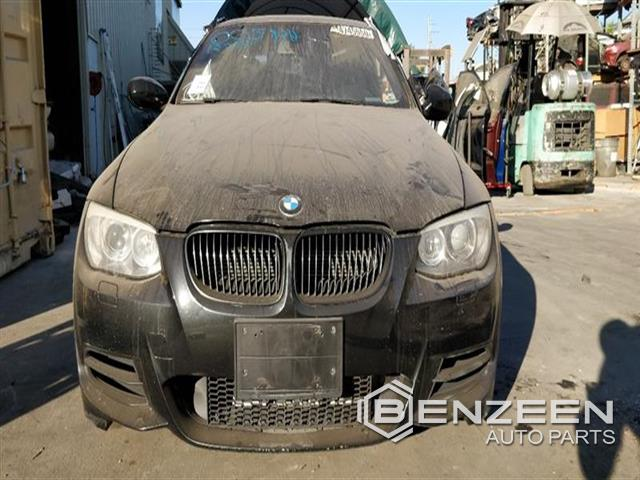 Used 2012 BMW 335i Car For Parts Only For Parts